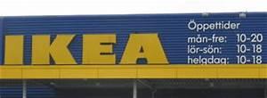 Ikea Frühstück öffnungszeiten Essen : ikea in schweden ~ Yasmunasinghe.com Haus und Dekorationen