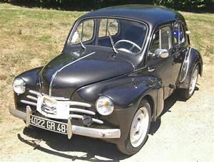 4cv Renault 1949 A Vendre : renault 4cv prix et ou en trouver oldies anciennes forum collections ~ Medecine-chirurgie-esthetiques.com Avis de Voitures