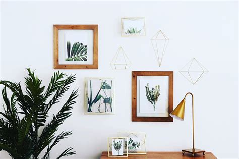 cheap home decor stores 11 cheap home decor stores in montreal to completely