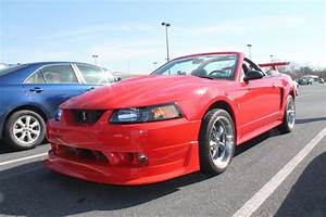 4th gen mustangs. on thefordmustangclub - DeviantArt