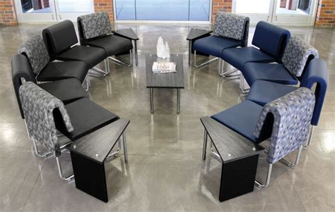 office anything furniture designing a professional