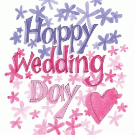 happy wedding day happy anniversary congrats