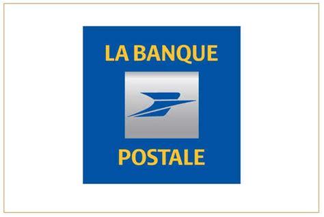 chambre assurance dommage la banque postale propose désormais des contrats d