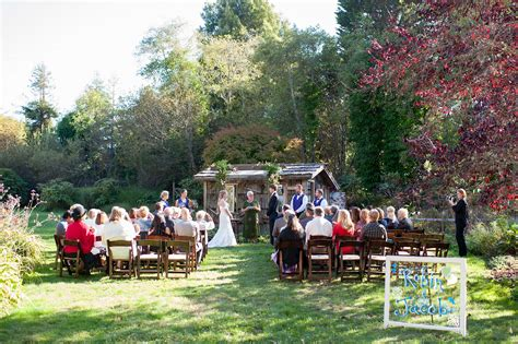 orchard garden wedding ceremony location weddings mcbg