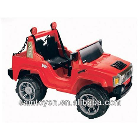 Large Electric Cars by Hummer Large Electric Car Buy Electric Car