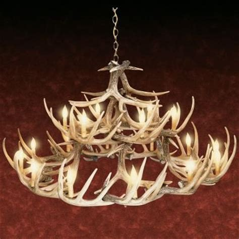 antler chandelier cheap cheap antler chandelier cabela s 30 antler reproduction