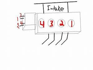 B18b1 Wiring Harness  94 95 Acura Integra Ls 1 8l Oem Engine Wire Harness M T  96 98 Integra Oem