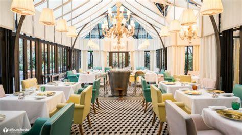 la cuisine hotel royal monceau restaurant il carpaccio hôtel royal monceau à