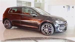 Golf Gte Occasion : volkswagen golf occasion 1 4 tsi 204 hybride rechargeable gte dsg6 noir intense nacr 23281 ~ Medecine-chirurgie-esthetiques.com Avis de Voitures