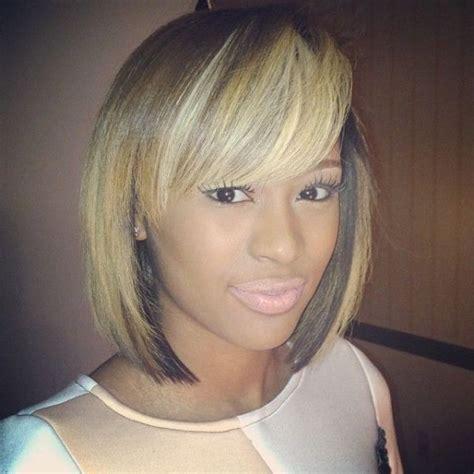 hair styles for silver hair http community blackhairinformation 4163