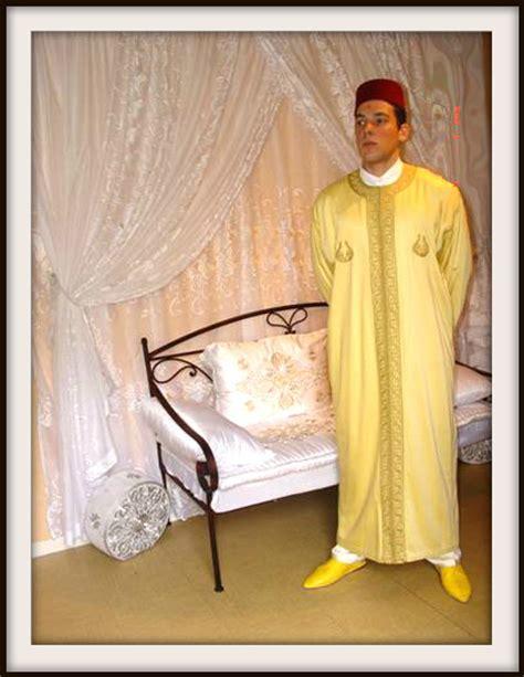 rencontrer des hommes marocains