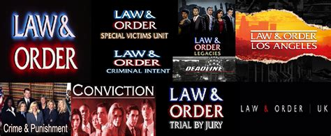 Law And Order Meme - in the law and order universe law order meme