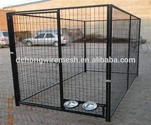 heavy duty large outdoor run dog kennels for sale buy With outside dog cages for sale
