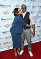 #TSRUpdatez: Duane Martin Is Reportedly Seeking Spousal ...