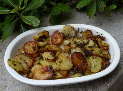 cuisiner un canard entier pommes de terre sarladaises