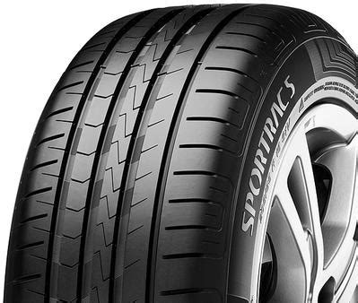 vredestein sportrac 5 vredestein sportrac 5 reviews and tests 2019 tyretests