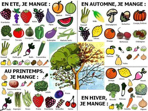 cuisine aux algues 12 fruits et légumes à ne surtout pas éplucher