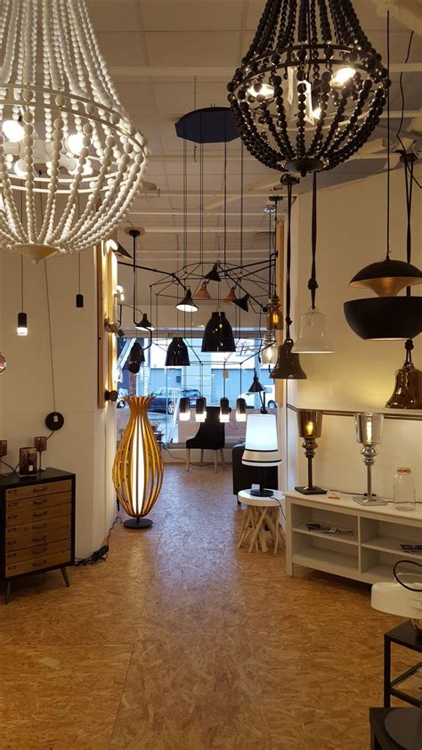 lustre salon design deco luminaire studioneo