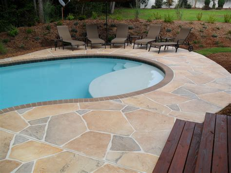 Tampa Bay Painting And Coatings Contractors
