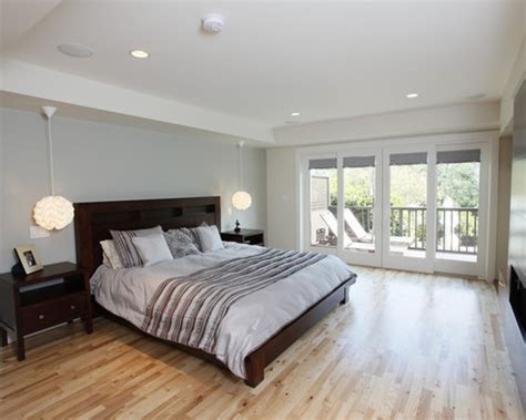 Garage Conversions To Bedrooms (photos And Video