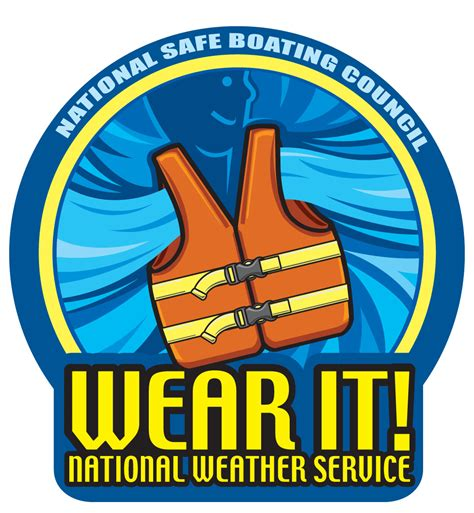 Boat Safety Clipart by Ahoy This Week Is National Boat Safety Week Kansas City
