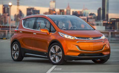 All Hybrid Car Models & Efficient Vehicles