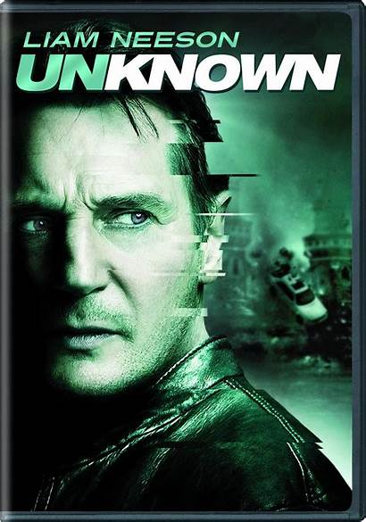 Dvd Unknown Release Date June Covers Movies