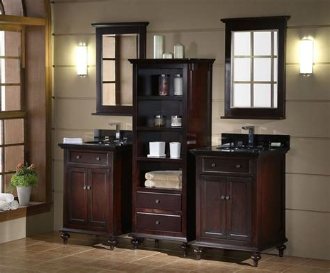 Bathroom Vanities And Cabinets Sets by Bathroom Vanities Sets Traditional Los Angeles By
