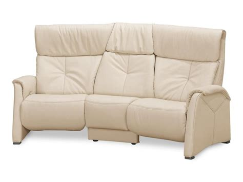 fauteuil bureau solde salon relaxation himolla alouette espace du dos