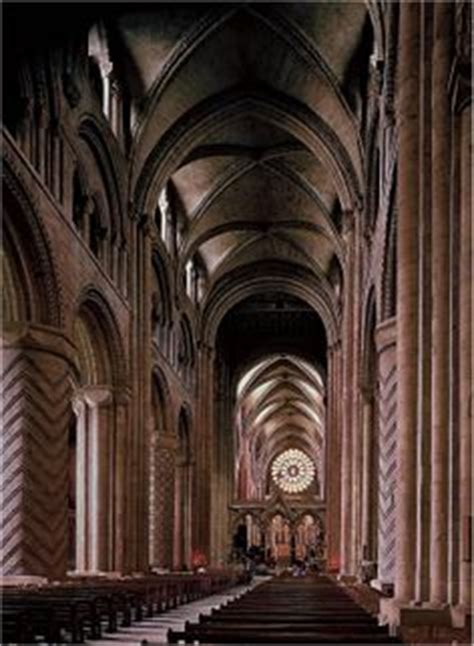 Ribbed Groin Vault Ceiling by Groin Vault On Pinterest Romanesque Vaulting And Gothic