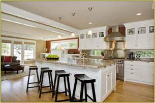 white kitchen island on wheels kitchen islands with seating for 6 home design ideas