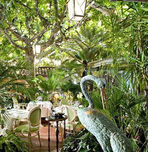 restaurant nouvelle cuisine restaurant gastronomique cannes mandelieu oasis raimbault site officiel cours de cuisine