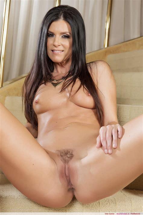 nude native american hot girl hd wallpaper