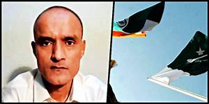 The ICJ and Jadhav – a Legal View From Pakistan - The Wire