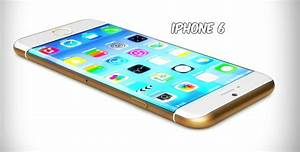 iPhone 6 Launch Real Time Updates - Let Us Publish