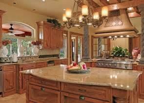 tuscan kitchen decorating ideas tuscan style kitchen design ideas