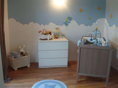 chambre noukies décoration chambre victor et lucien
