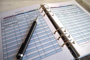 Haushalt Organisieren Plan Vorlage : die besten 25 haushaltsplan vorlage ideen auf pinterest wochenplan vorlage putzplan wg und ~ Buech-reservation.com Haus und Dekorationen