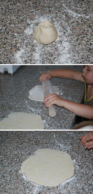 fabrication pate a sel fabrication de monnaie en p 226 te 224 sel sandrine dans tous ses 233 tats