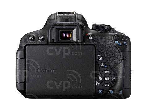 canon eos 700d digital slr review buy canon eos 700d 18 0mp hd digital slr