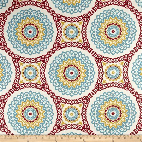 Cheap Fabric For Upholstery by Discount Fabric Richloom Upholstery Drapery Olympus Mulit