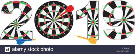 aim  stock  aim  stock images alamy