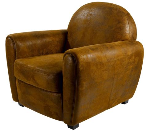 housse de fauteuil club maison design zeeral