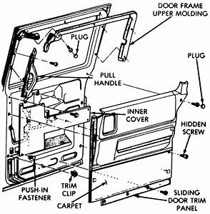 Front Panel Carrier Replacement Parts For 2010 Wiring Diagram.html