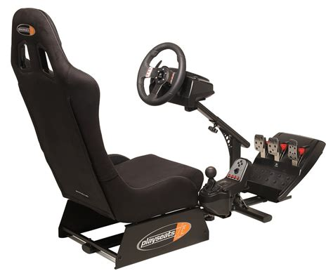 siege et volant ps3 playseat site officiel logitech g27 racing wheel
