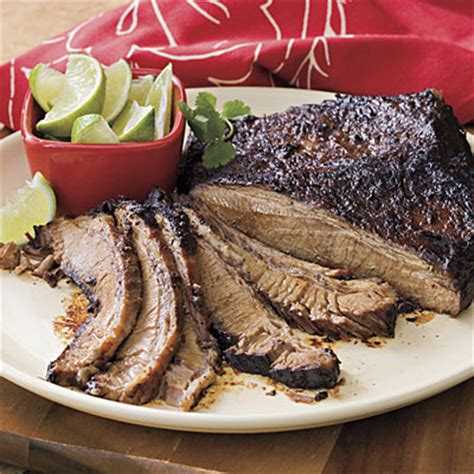 how to cook a brisket how to cook beef brisket recipes southern living