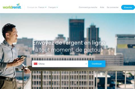 comparateur bureau de change bureau de change aps 28 images bureau de change and