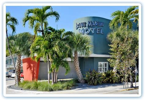 Best Place To Stay In Key West Florida 17 Best Ideas About Key West Motels On Key