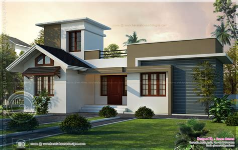 style home designs home design adorable small house design kerala small home