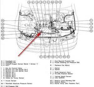similiar 2012 toyota tacoma starter solenoid keywords on circuit diagrams · starter toyota tundra starter relay 2000 toyota camry starter solenoid